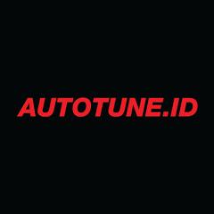 Autotune Indonesia