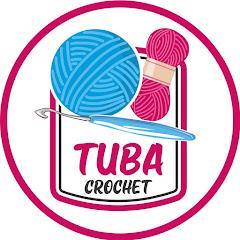 Tuba Crochet