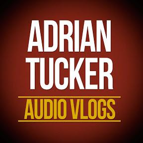 Adrian Tucker