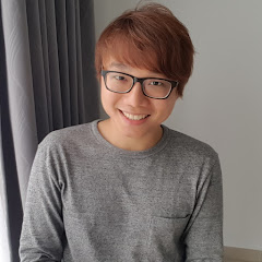 Lim Shang Jin