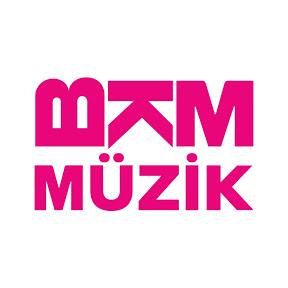 BKM Müzik