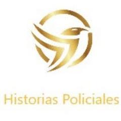 Historias Policiales