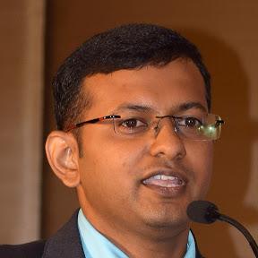 Doctor Arunkumar