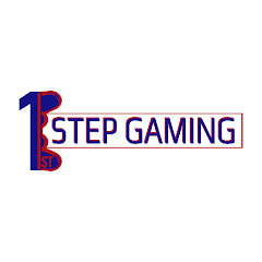 1st Step Gaming
