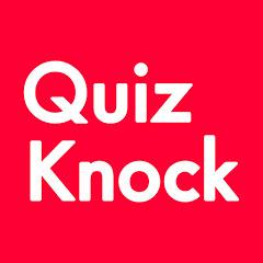 QuizKnock