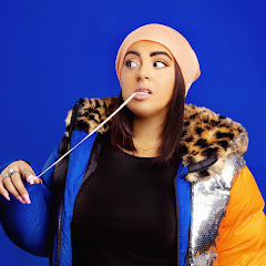 Marwa Loud - Topic