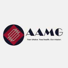 AAMG Doctors 美亞醫療集團