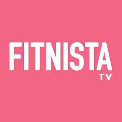 FITNISTA TV