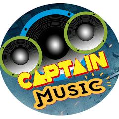 Captain Music