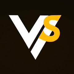 Власть vs Влащенко