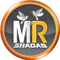 Mr Shadab