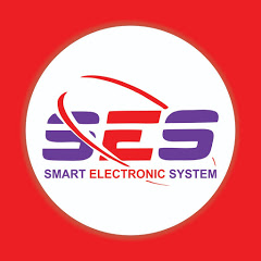Smart Electronic System