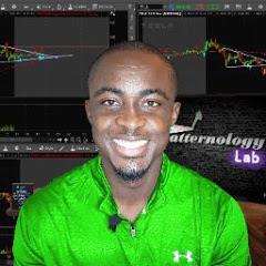 Paul NGumah