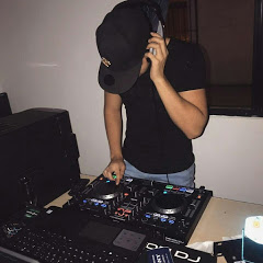 DJ GERE