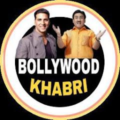 Bollywood Khabri