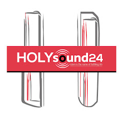 Holy Sound 24
