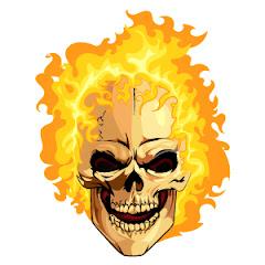 FireKit Gaming