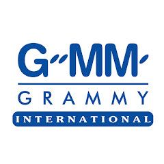 GMM GRAMMY INTERNATIONAL