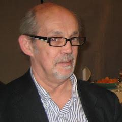 Walter Noël