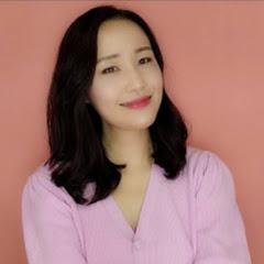 정우영의 갑을남녀TV