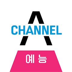 채널A Entertainment