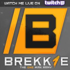 Brekk1e