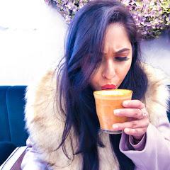 Shahnaz Shimul Vlogz