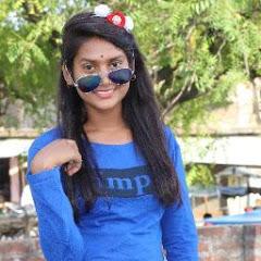 Shivani Kumari Official