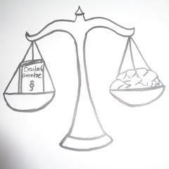 Die dritte Gewalt - Jura Lernvideos