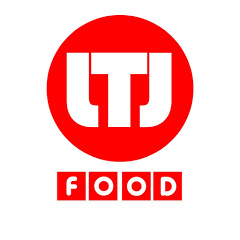 LTL FOOD