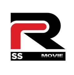 RSS Movie