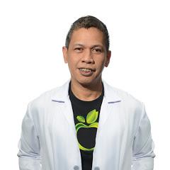 Health Forum with Doc Atoie