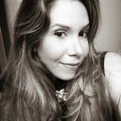 Roberta Luna