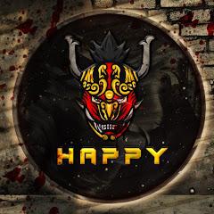 MGK HAPPY