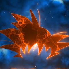 Goku Beats