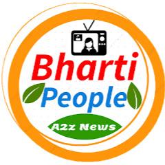 Bharti People