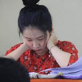 An Nguyễn