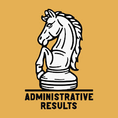 Administrative Results