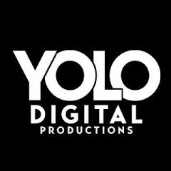 YOLO DIGITAL PRODUCTIONS