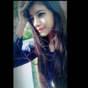 Sheetal Biyani