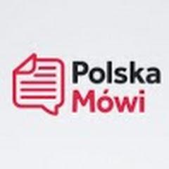 Polska Mówi