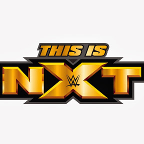WWE DEBUTS