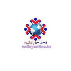 Valley Online