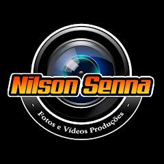 Nilson Senna- De Serra Talhada para o Mundo