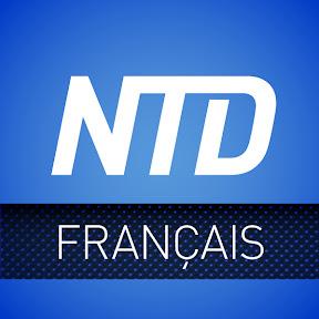 NTDFrench