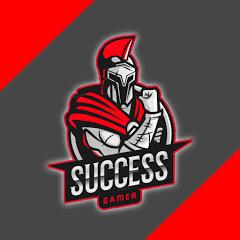 Success Gamer
