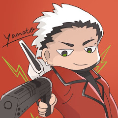 yamato 347