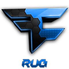 FaZe Rug Games