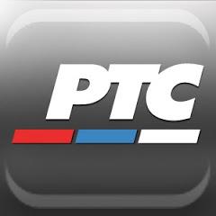 RTS Zabava - Zvanični kanal