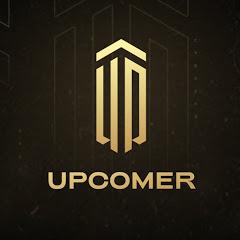 Upcomer